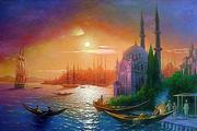 Куплю картины иконы куплю картины продать картины киев куплю картины