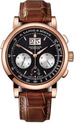 Покупаем Швейцарские часы,  брендовые украшения из серебра и золота
